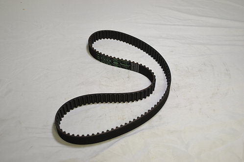 Mitsubishi Timing Belt