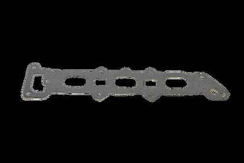 Suzuki Intake Gasket