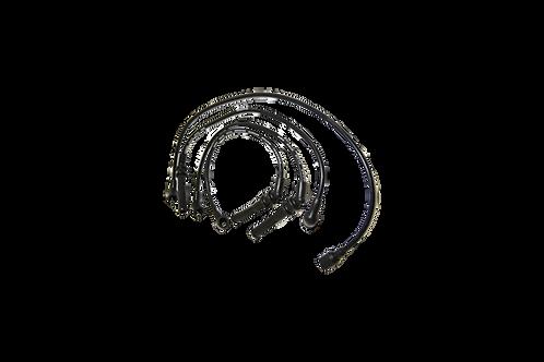 Suzuki Plug Wires