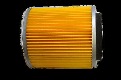 Suzuki Air Filter - Short