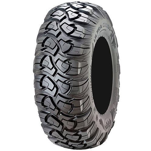 ITP Ultra Cross Tires (1 set)