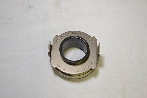 Honda Clutch Release Bearing