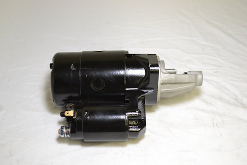Suzuki F6A Starter [Refurbished]