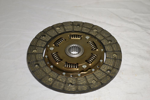 Honda Clutch Disc
