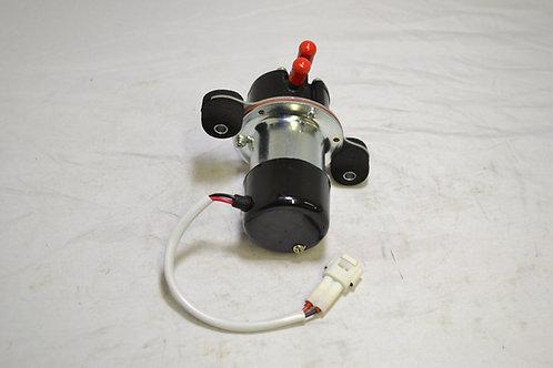 Suzuki Fuel Pump