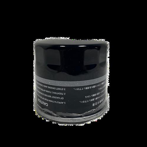 Oil Filter [Suzuki & Daihatsu]