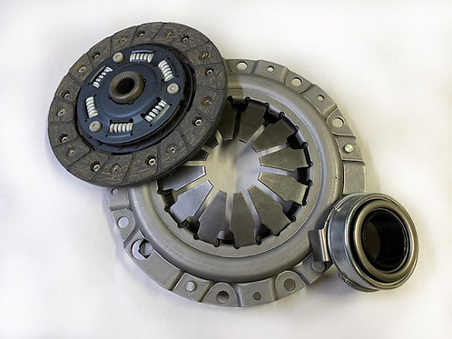 Suzuki Clutch Kit-DD51T