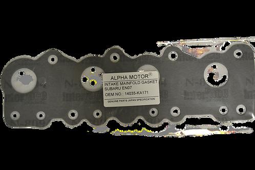 Subaru Intake Gasket