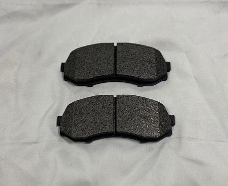 Daihatsu Brake Pad Set