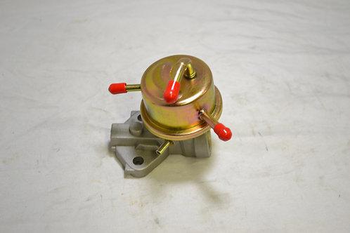 Daihatsu Fuel Pump