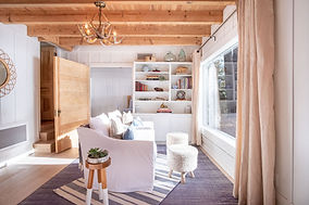 Tinsel_LakeTerrace-146.jpg