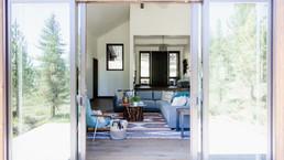 Short Term Rental Prep for Your Mountain House