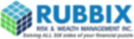 rubbix.png