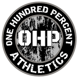 OHP ATHLETICS.png