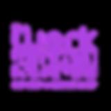 werkShop_logo_forWEB-1.png