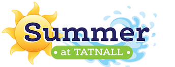 Summer-at-Tatnall-FINAL.png
