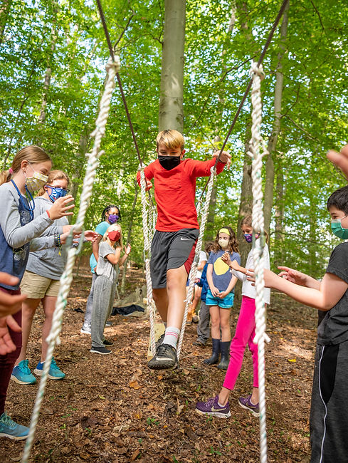 TatnallRopesCourse-4.JPG