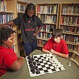 first-chess-8dc67490.jpeg