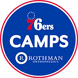 76ers_camps_logo.png
