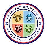 LU Real Logo.jpg