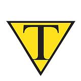 tattlogo.png