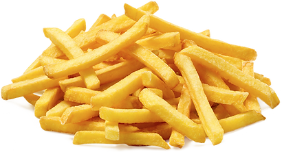 fries_PNG75.png
