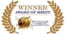 Accolade-Merit-Logo-Color.png