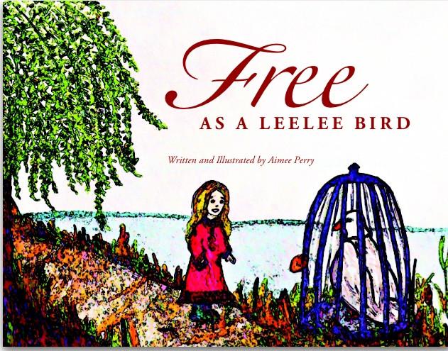Free as a Lele Bird