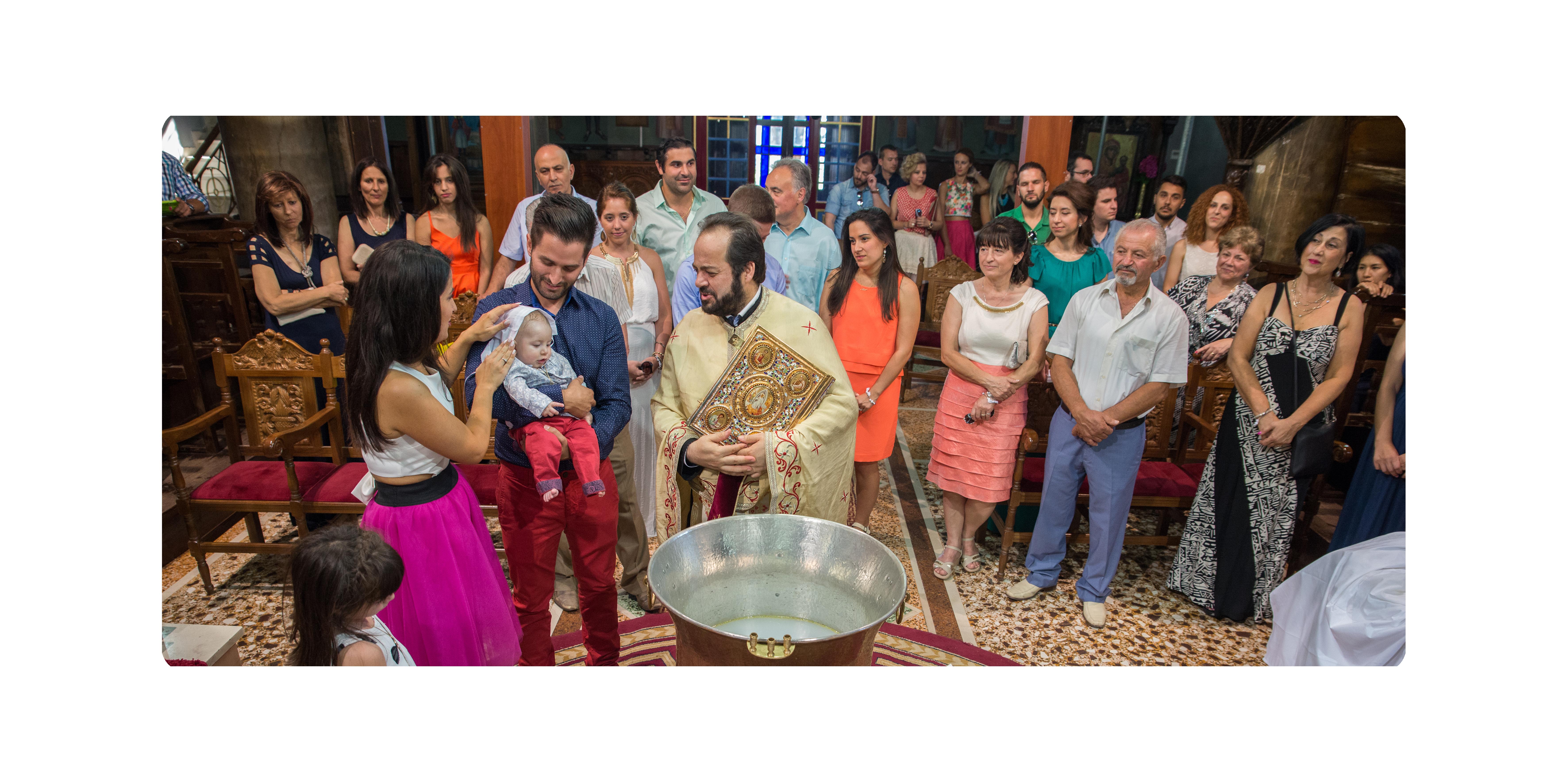baptism_album_associate3