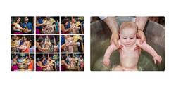 baptism_album_associate2