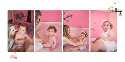 baptism_album_alex2