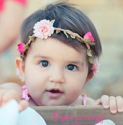 Baby_wishbook0