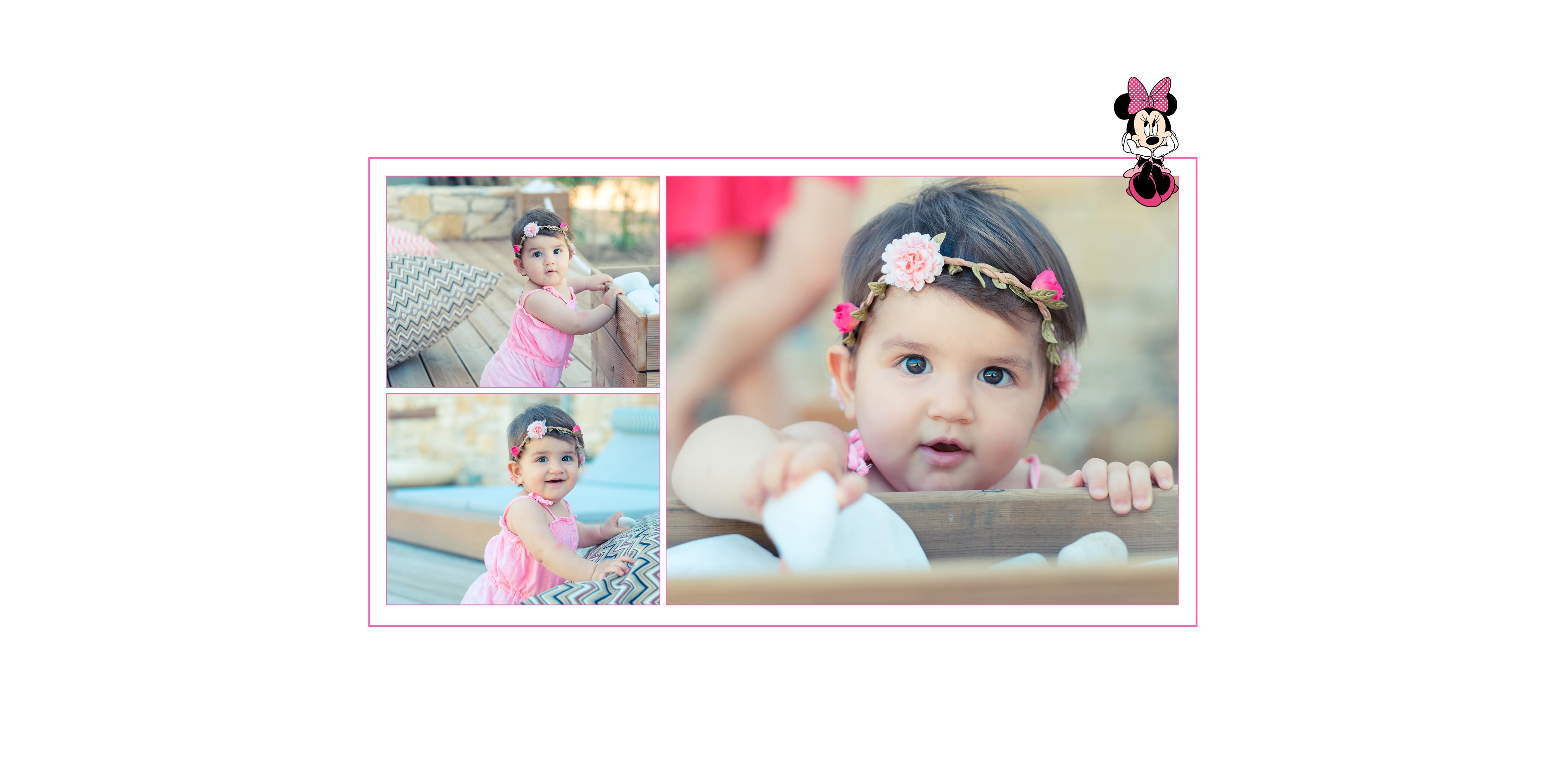Baby_wishbook5