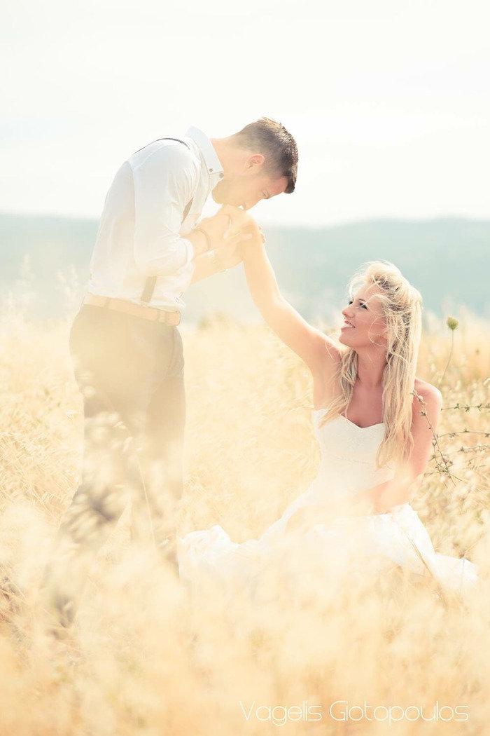 Full Day | Lefkas Weddings