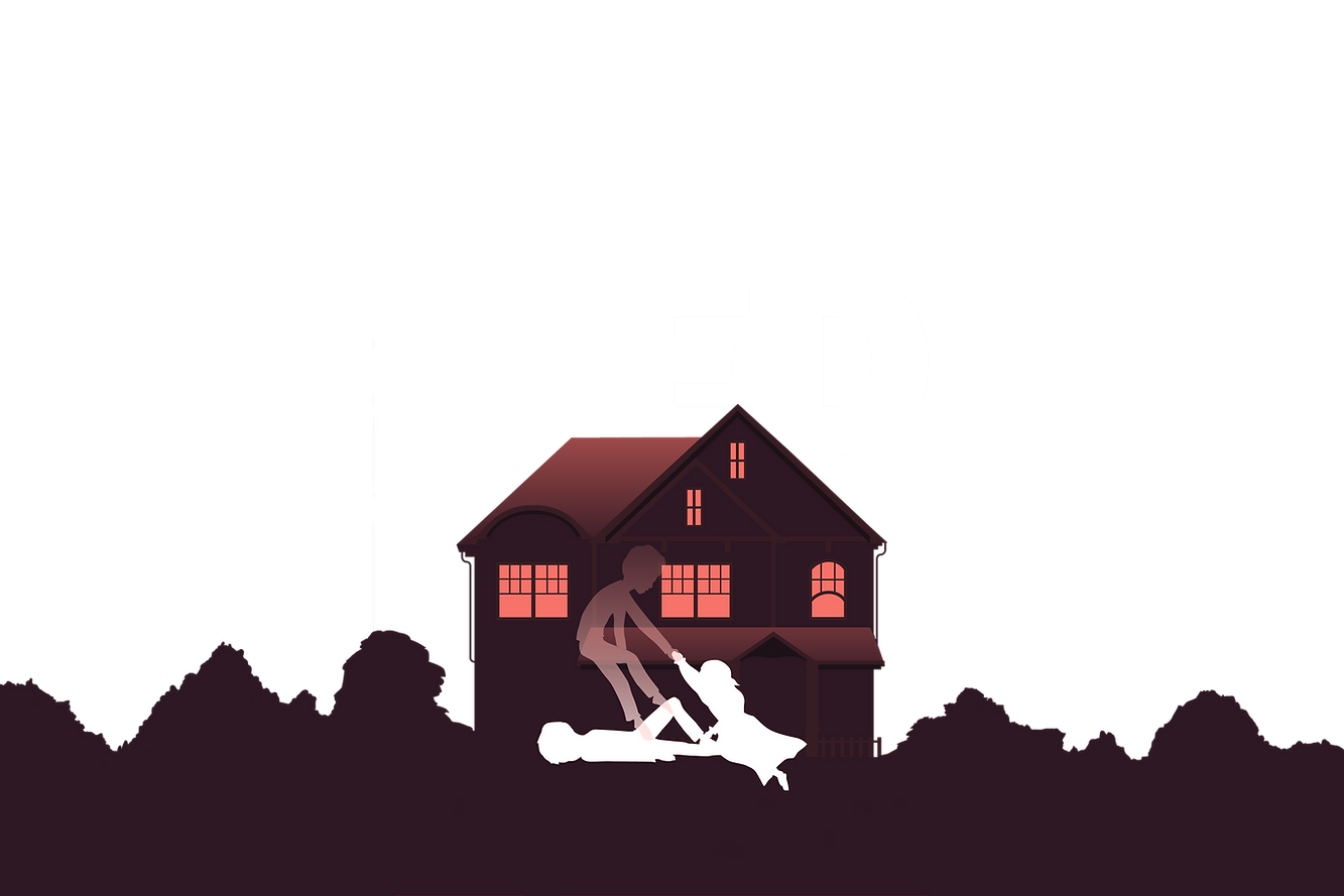 Od House.png