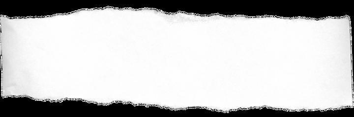torn-paper-clipart-10.png