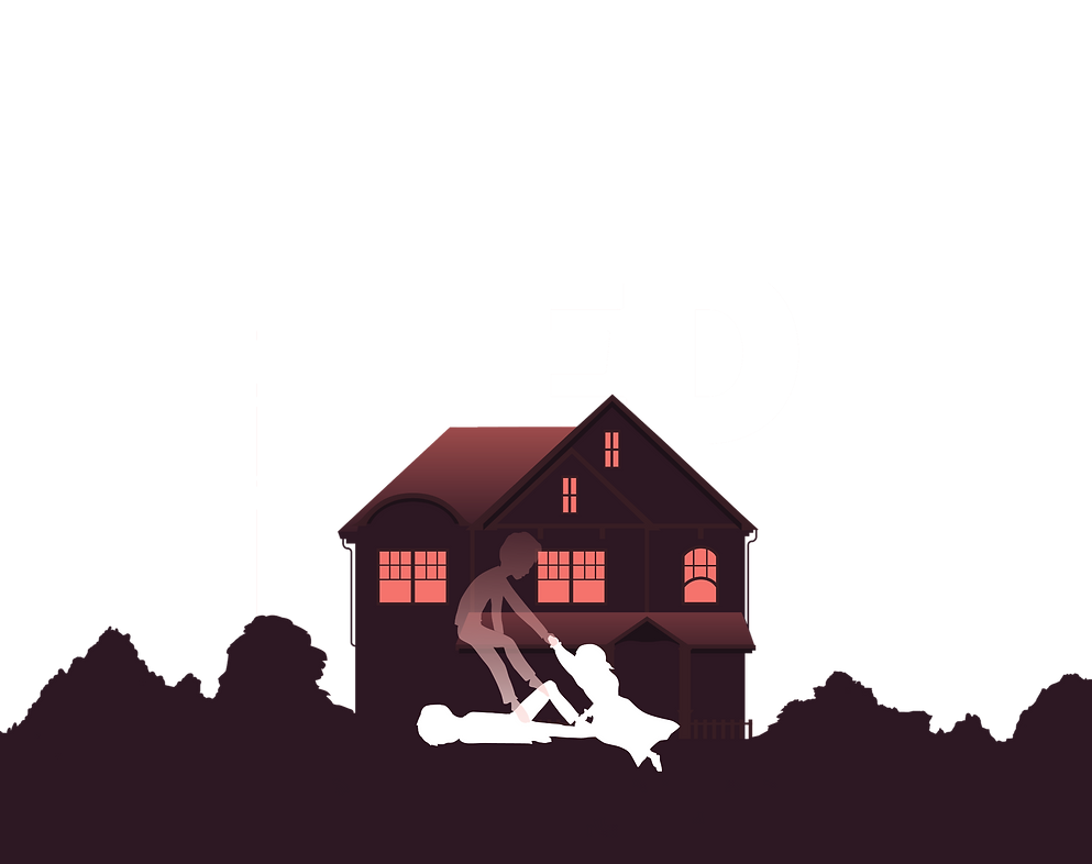 Od%20House_edited.png