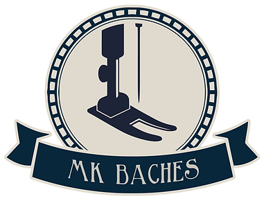 MK Baches