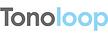 tonolooplogosmall.png