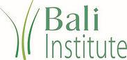 Bali Institute.jpg