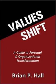Value Shift.png