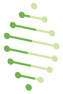 dna helix small.png