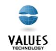 values tech.png