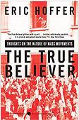 True Believer book.png
