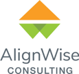 alignwise consulting.png