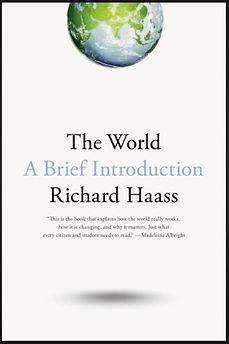 the world a brief intro.JPG