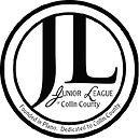B&W JLCC Circle Logo (1).jpg