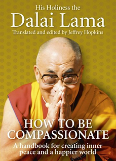 how to be compassionate.png