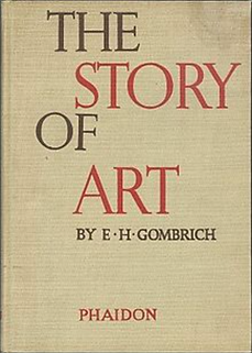 The Story of Art.png
