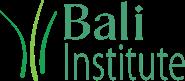 bali institute.png